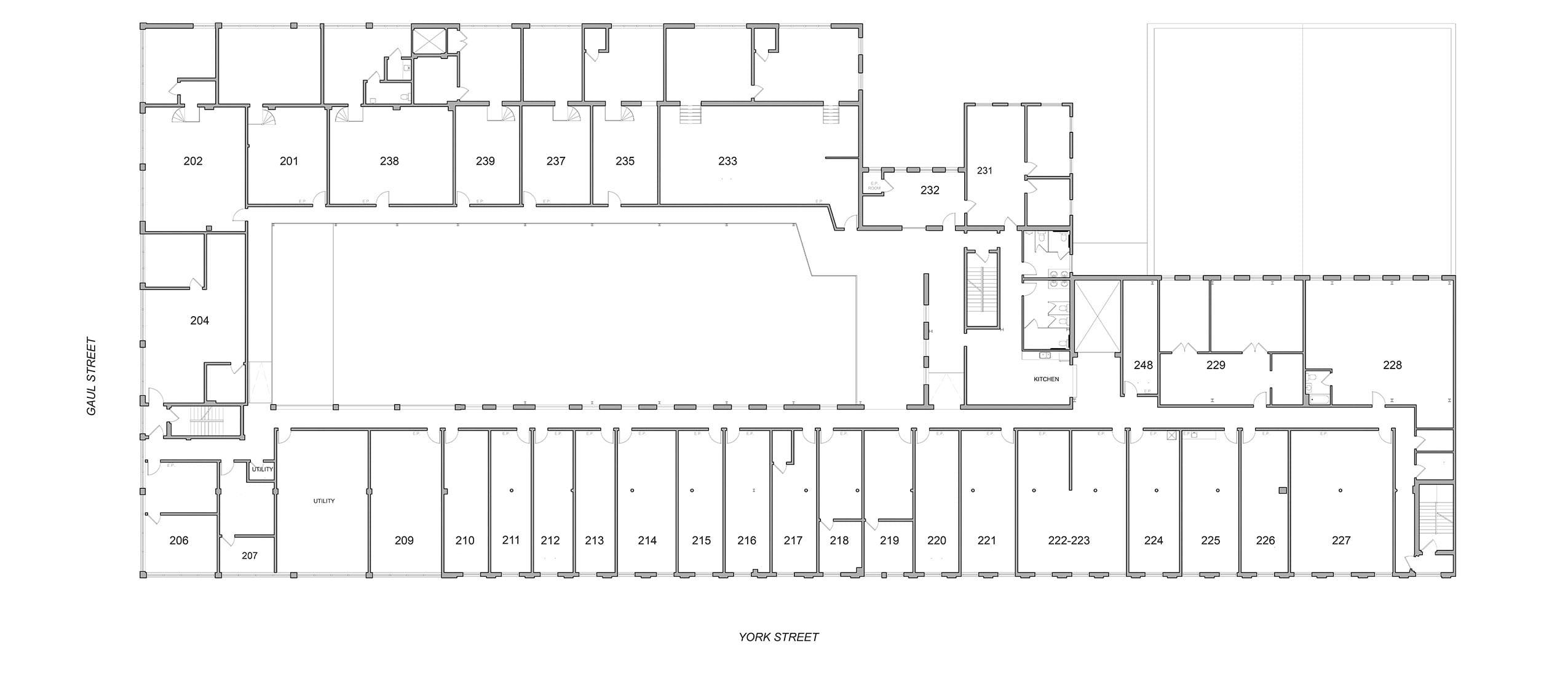 2424-2nd-Floor-Final-Marketing