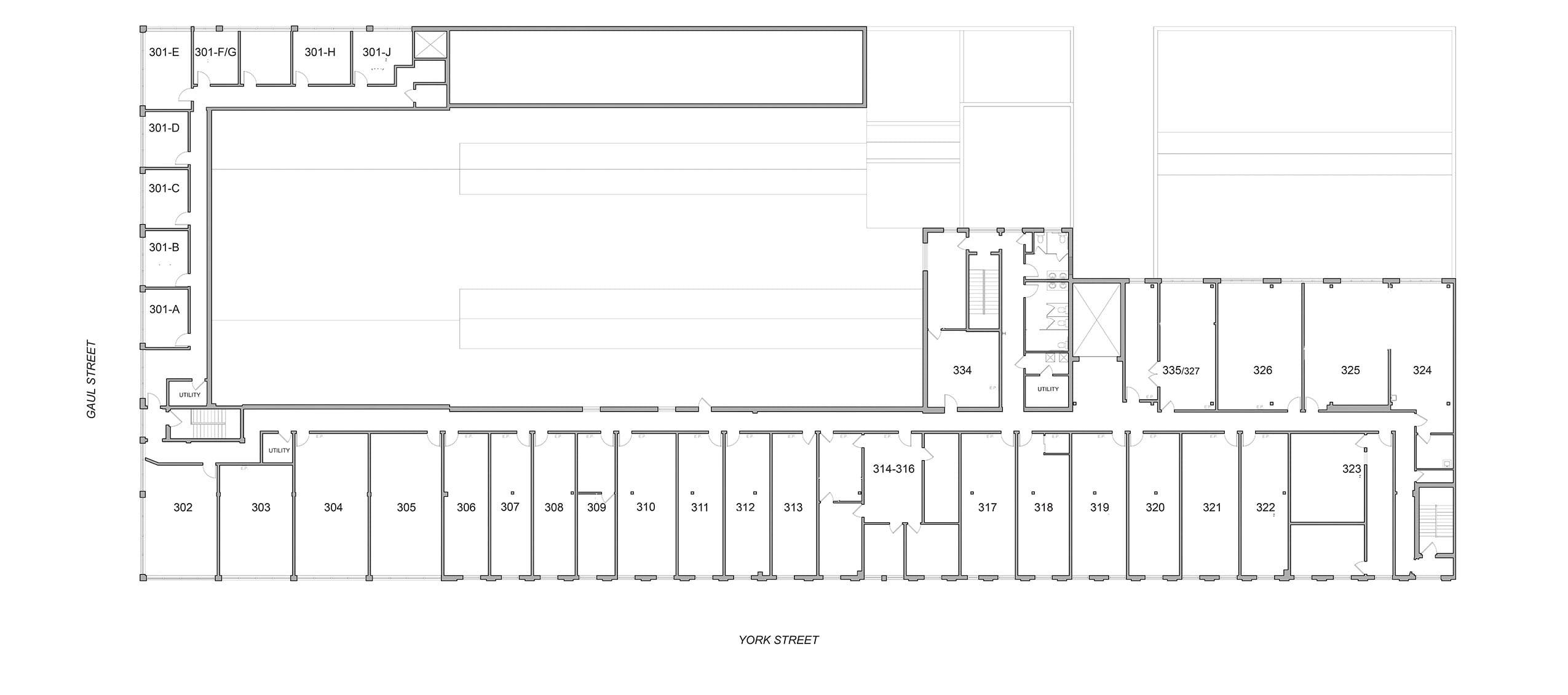 2424-3rd-Floor-Final-Marketing